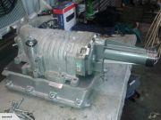 a1 turbos - Toyota 1uz ,2uz,3uz parts