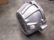 2ZZ Toyota RWD Bell Housing